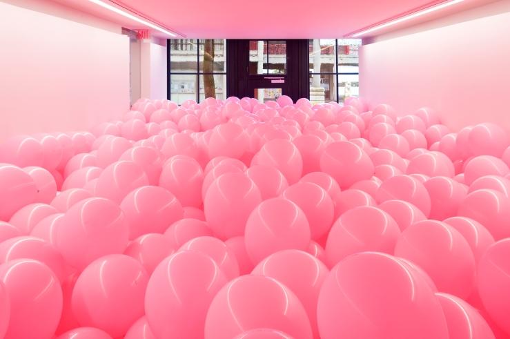 Balloons_and_Windows_Horiz_02